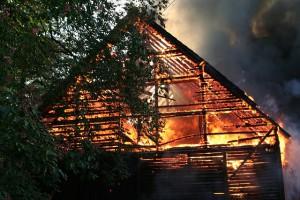 Fire-22480 _ 640