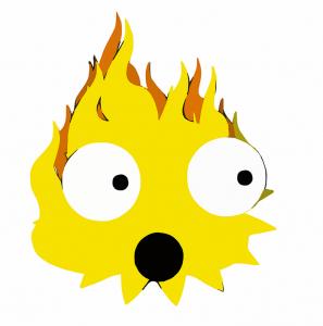 Fire-294566 _ 1280